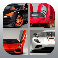 Codes for 4 Pics 1 Car Free - Guess the Car from the Pictures Hack