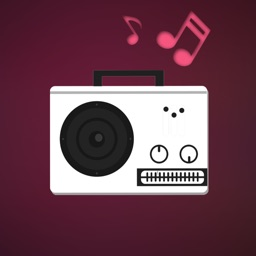 iRadio On Air