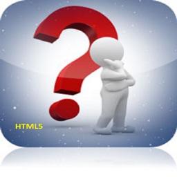 HTML5 Interview Q&A
