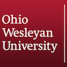 OWU Mobile