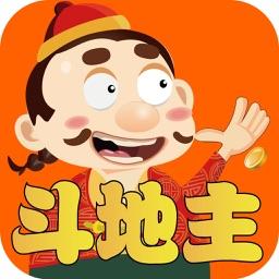 芽豆斗地主(单机版)