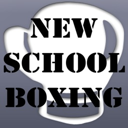 NS Boxing