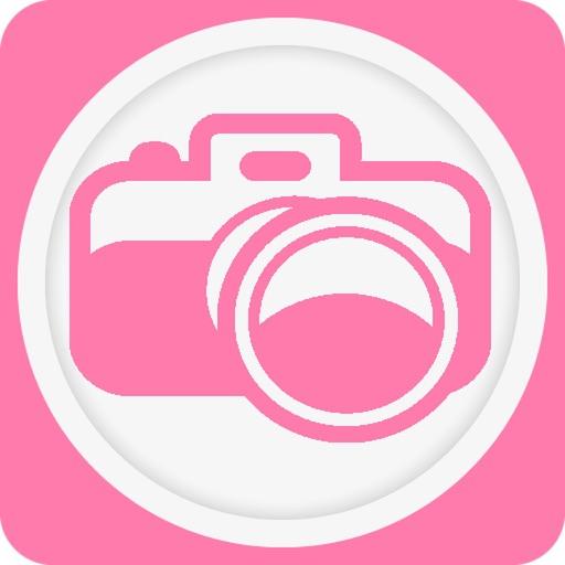 Photo Editor Add Frames Add Effects