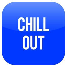 Activities of Chill Out Button!