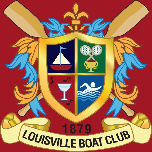 Louisville Boat Club
