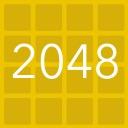 2048 العربية