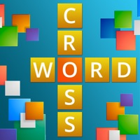 Codes for Crossword - classic word search puzzle game on english for lovers of games guess words, hangman and boggle Hack