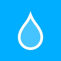 Codes for Drop - Water Game Hack