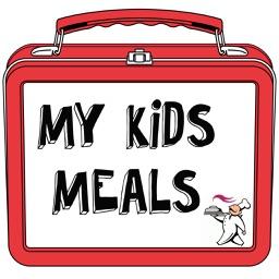 My Kids Meals