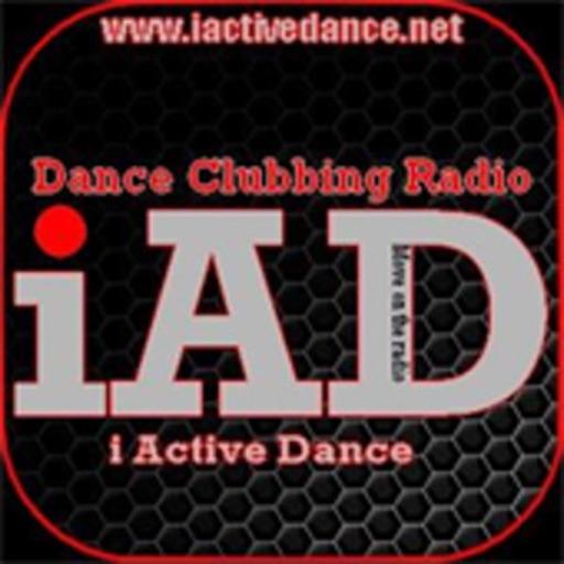 I.Active Dance