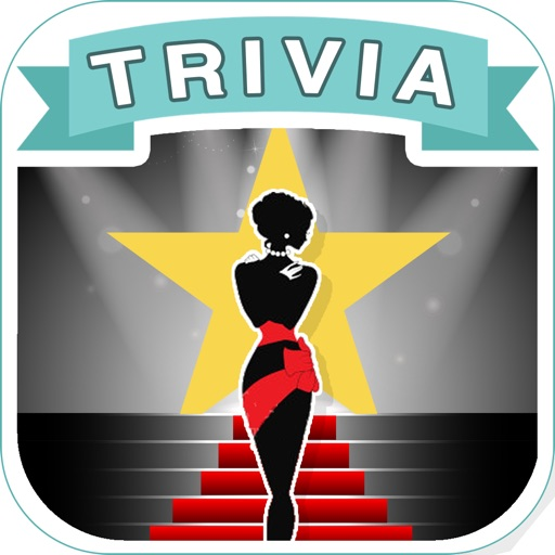 Trivia Quest™ Celebrities - trivia questions icon