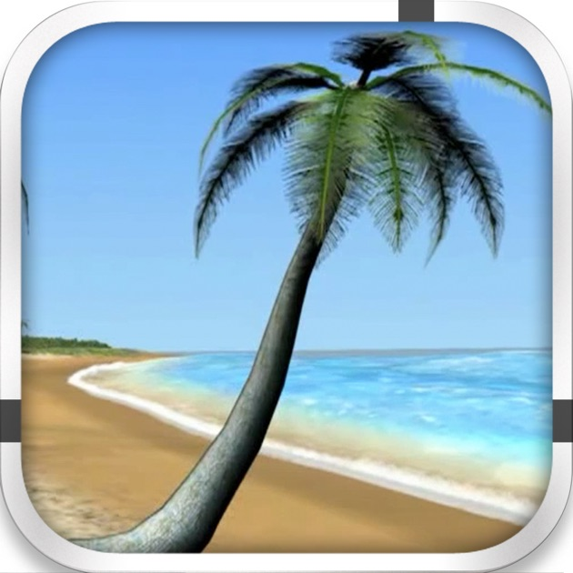 application rencontre iphone gratuite