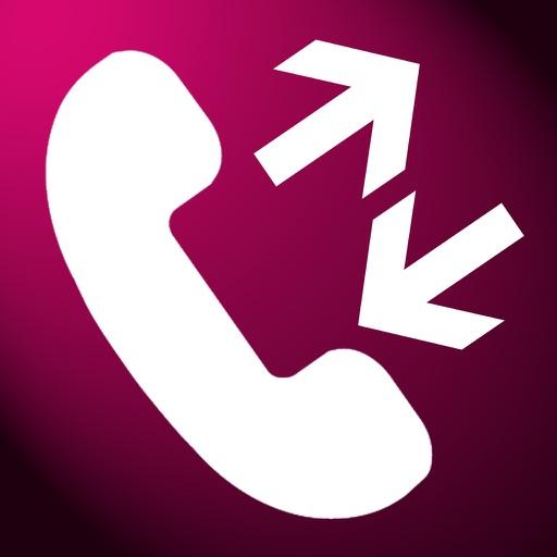 Call List Pro