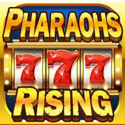 Slots™ - Pharaohs Rising