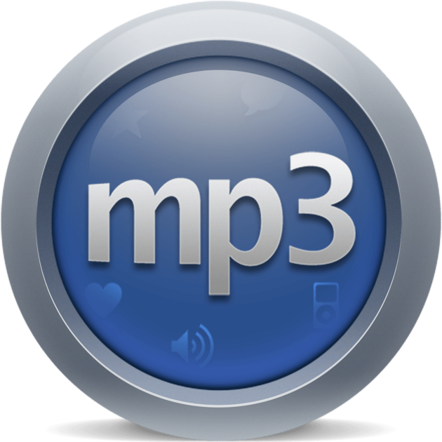 Powerful Audio File Converter
