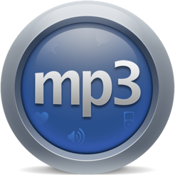 Free Aax To Mp3 Converter For Mac - moodgoodsell's diary