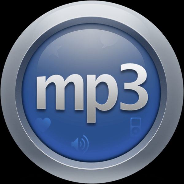 To MP3 Converter Free Im Mac App Store