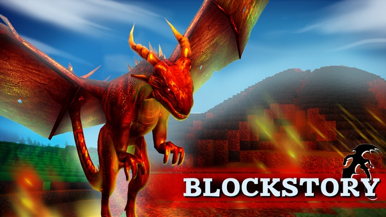 Block Story Premium screenshot-0