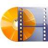 DVD Ripper Movavi - Movavi Software Inc.