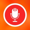 download Speech Recogniser: Convert your voice to text with this dictation app.