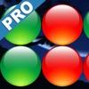 Bubble Pops Pro