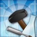Serious Games Interactive - Logo