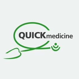 QUICKmedicine