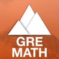 Codes for Ascent GRE Math Hack