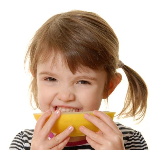 Child Feeding Guide