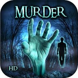 Secret Murder Case