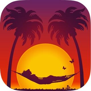 iDream - Dream Interpreter on the App Store