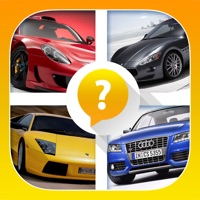 Codes for Auto Quest - fun puzzle game. Guess car brand  by photo Hack