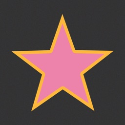 Celebrity Quiz Game Free