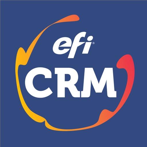 EFI CRM