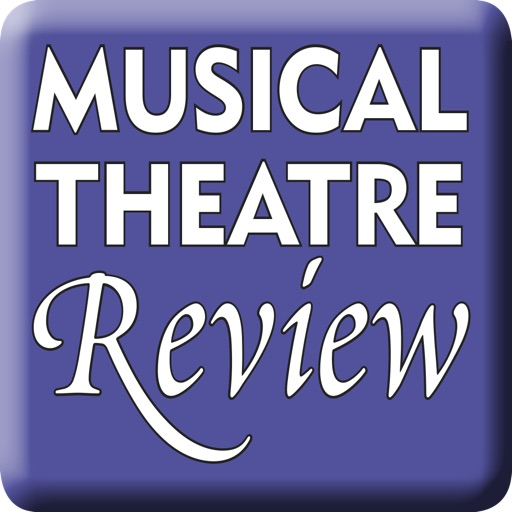 Musical Theatre Review * ONSTAGE * BACKSTAGE * WORLDWIDE *