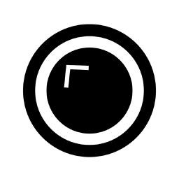 Spotlight - Photography Community
