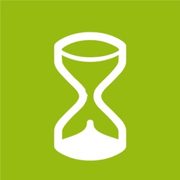 Hourglass-Date and Event Calculator