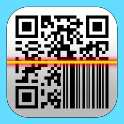 Quick Scanner - QR Code Reader and Barcode Scanner