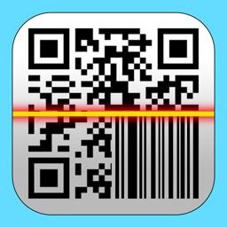 Quick Scanner - QR Code Reader and Barcode Scanner