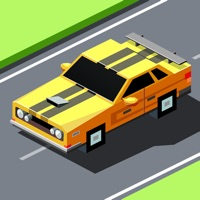 Codes for Crossy Highway : Subway Drive Hack