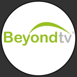 BeyondTV App
