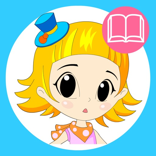Baby books ( Picture books  Bedtime story books)