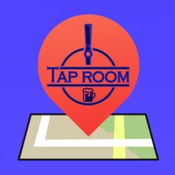 Taprooms - Your guide to nearby breweries and the beer they brew