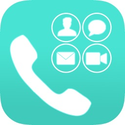 QuickDial Plus Widget
