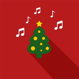 Radio Christmas Music