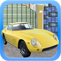 Codes for ` Auto Thief Escape - High Speed Car Racing Police Crimes If You Can Team Free Game Hack