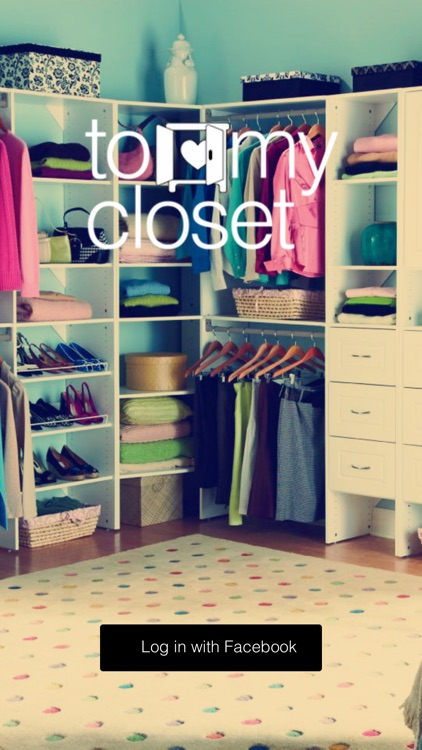 To My Closet - Clothes, Style, Trends And Apparel Shopping Wishlist