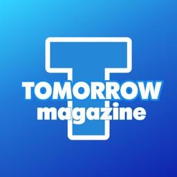 Tomorrow Magazine