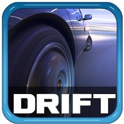 3D Traffic Driving Drift Sim-ulation Game for Free