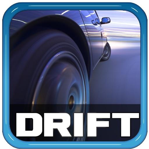 3D Traffic вождения Дрифт Сим-авляет игры бесплатно